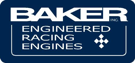 Race engine logo blue - Copy