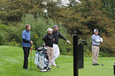 5th annual charity golf outing powered by consumers credit union recap. Black Bedroom Furniture Sets. Home Design Ideas