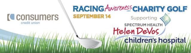 0915_Racing_Awareness_BB_Holland
