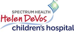 HDVCH-Logo-POS-Full-Color